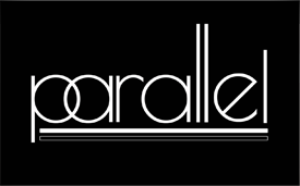 Parallel Dance Duo Logo
